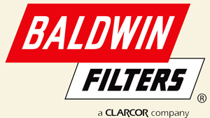 Baldwin Filters!